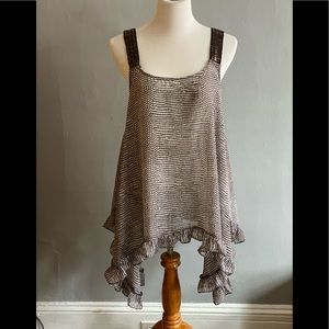 Blouse from Dress Barm